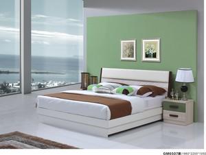 格美板式家具4