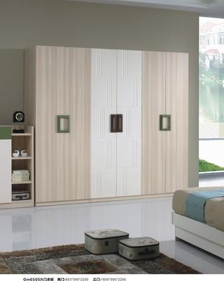 格美板式家具5