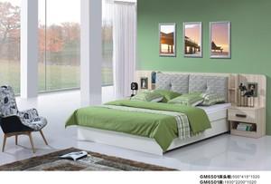 格美板式家具1