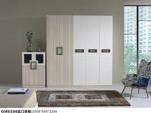 格美板式家具3